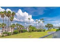 View 423 150Th Ave # 1204 Madeira Beach FL