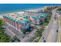View 18400 Gulf Blvd # 2302 Indian Shores FL