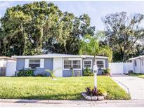 View 10240 122Nd Ave Largo FL
