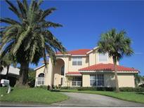 View 1265 Darlington Oak Cir Ne St Petersburg FL