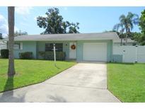 View 11016 64Th Ter Seminole FL