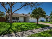 View 12911 128Th Ave Largo FL