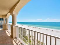 View 1370 Gulf Blvd # 801 Clearwater FL