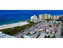 View 6800 Sunset Way # 605 St Pete Beach FL