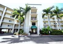 View 8800 Bay Pines Blvd # 205 St Petersburg FL