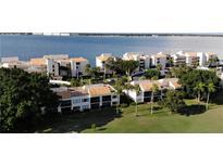 View 5804 La Puerta Del Sol Blvd S Blvd S # 255 St Petersburg FL
