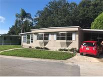 View 7501 142Nd Ave N # 521 Largo FL