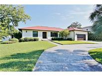 View 14487 86Th Ave Seminole FL