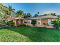 View 1949 N Highland Ave Clearwater FL