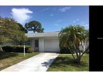 View 11158 65Th Ter Seminole FL