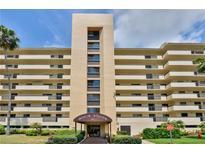 View 401 150Th Ave # 245 Madeira Beach FL