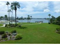 View 1868 Shore Dr S # 211 South Pasadena FL