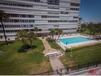 View 7000 Beach Plz # 304 St Pete Beach FL