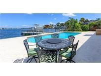 View 6441 4Th Palm Pt St Pete Beach FL