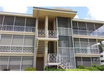 View 1060 N Shore Dr Ne # 5 St Petersburg FL