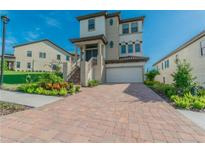 View 3585 Torino Ln Palm Harbor FL