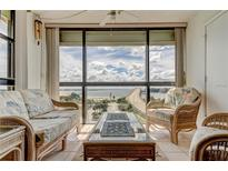 View 800 S Gulfview Blvd # 708 Clearwater Beach FL