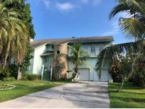 View 117 9Th St Belleair Beach FL