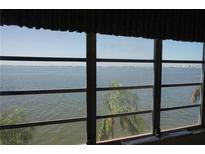 View 5980 Shore Blvd S # 411 Gulfport FL