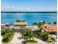 View 315 Windward Is Clearwater Beach FL