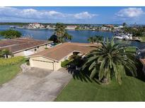 View 563 Crystal Dr Madeira Beach FL