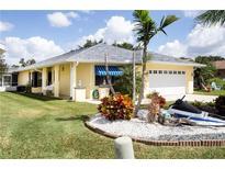 View 4537 Dewey Dr New Port Richey FL