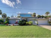View 65 Iris St Clearwater Beach FL
