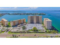 View 4900 Brittany Dr S # 1302 St Petersburg FL