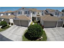 View 6400 46Th Ave N # 30 Kenneth City FL