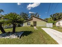 View 6914 N Grady Ave Tampa FL