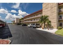 View 3010 59Th St S # 301 Gulfport FL