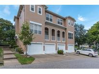View 94 S Highland Ave # 3002 Tarpon Springs FL