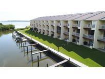 View 112 Brent Cir Oldsmar FL