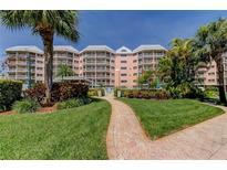 View 5445 Gulf Blvd # 312 St Pete Beach FL