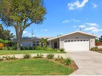 View 2221 Indian Ave S Belleair Bluffs FL