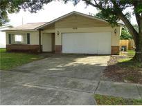 View 6276 102Nd Ter N Pinellas Park FL