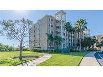View 10002 Key Haven Rd # 301 Seminole FL