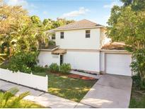 View 12498 143Rd St Largo FL