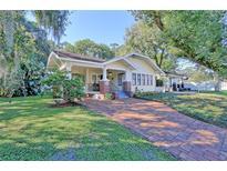 View 907 E Hamilton Ave Tampa FL