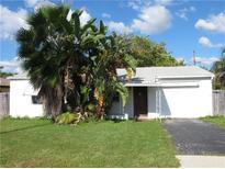 View 16113 2Nd St E Redington Beach FL