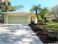 View 6805 Paradise Bay Way Tampa FL
