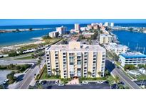 View 800 S Gulfview Blvd # 302 Clearwater Beach FL