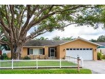 View 2061 Citrus Hill Ln Palm Harbor FL