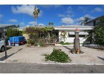 View 310 176Th Avenue Cir Redington Shores FL