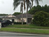 View 8617 Cypress Lakes Blvd New Port Richey FL