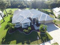 View 450 Tall Oak Trl Tarpon Springs FL