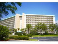 View 4939 Floramar Ter # 204 New Port Richey FL