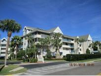 View 5557 Sea Forest Dr # 213 New Port Richey FL