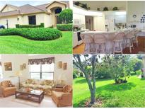 View 9628 Brookdale Dr New Port Richey FL