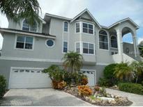 View 2087 N Pointe Alexis Dr Tarpon Springs FL